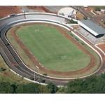 Estádio Arapucão