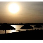 Lago Bonsucesso