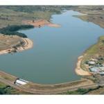 Lago Bonsucesso geral