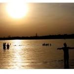 Se Jataí não tem mar, o mar não tem Jataí